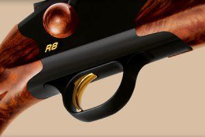 Blaser R8 Repetierbüchse